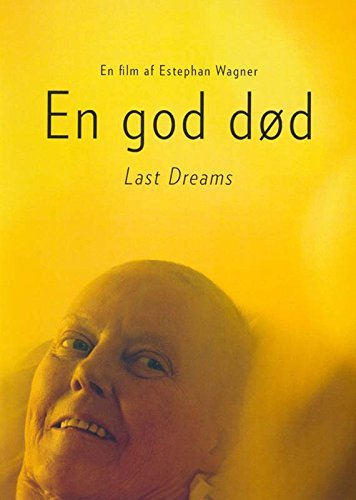 Last Dreams Sidste Drømme Origen Danés, Ningun Idioma Espanol ...