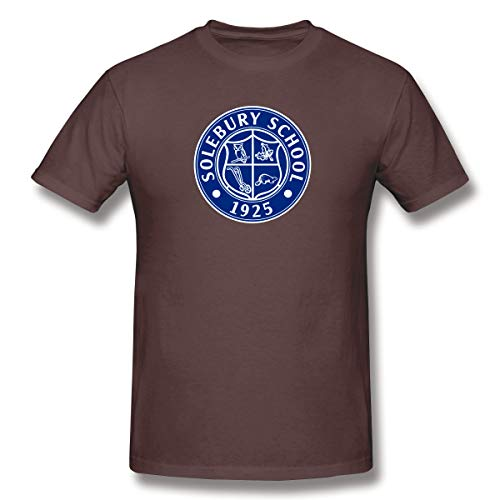 Paulaner Brauerei Paulaner Salvator Bier Oktoberfest lustiges T-Shirt der Männer