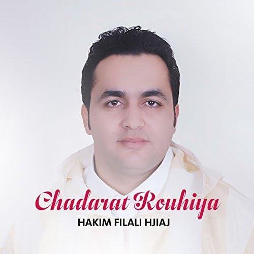Hakim Filali Hjiaj