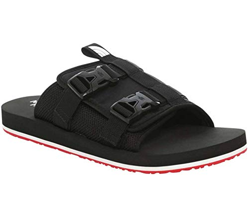 The North Face EQBC Slide