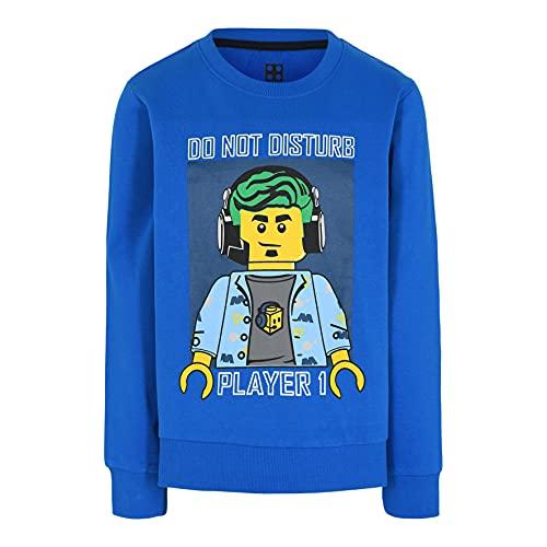 Lego Wear M12010302 Maglia di Tuta, 557, 152 Regular Bambino