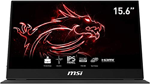 MSI 9S6-3AA10H-001