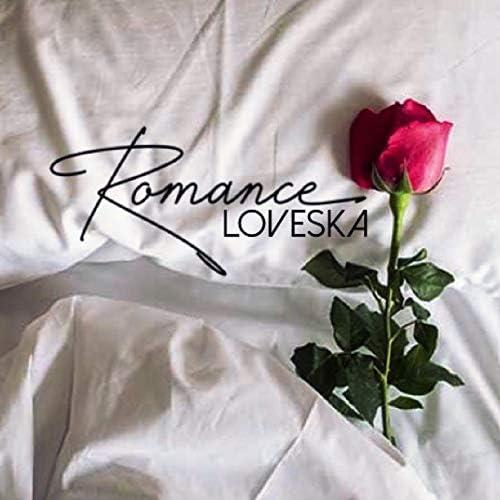 Loveska