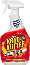 Image of KRUD KUTTER KK32/2 Original...: Bestviewsreviews
