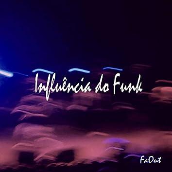 Influência do Funk