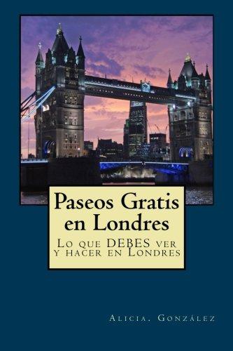 Paseos Gratis en Londres: Lo que DEBES ver y hacer en Londres