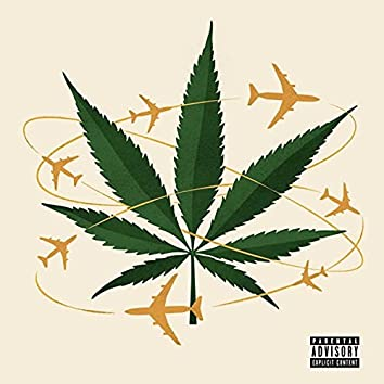 Weed And Fly