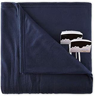 Best hot electric blanket Reviews