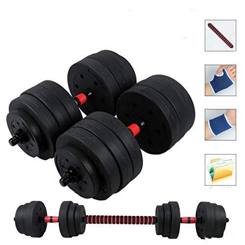 mannen en vrouwen sport) een uitrusting fitness apparatuur halter oefening arm spier Mannen (trainingspak kopen naar huis te sturen vier