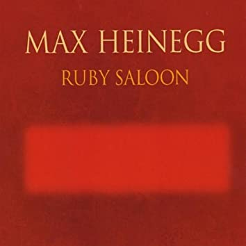 Ruby Saloon