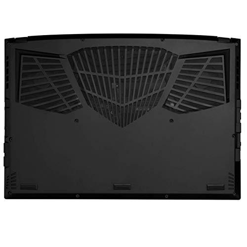 Gigabyte AERO 15 Laptop, Intel Core i7 10875, Nvidia GeForce RTX 2070 SUPER Max-Q, 15 Zoll 144Hz IPS Display (AERO 15 XB-8DE1130SH)
