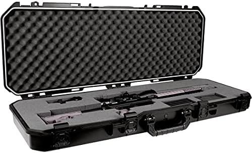 Top 10 Best gun case
