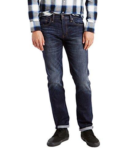 Levi's 541 Athletic Fit Jean Jeans para Hombre