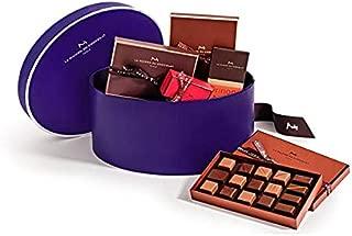 メゾンデュショコラ LA MAISON DU CHOCOLAT ボワット シャポー ペチュニア 1箱 チョコレート ホワイトデー ギフト