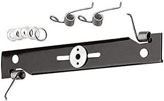 Arnold 490-100-0017 Universal De-thatching Blade Kit 16