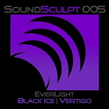 Black Ice / Vertigo