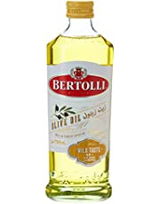 Bertolli Classico Olive Oil, 750ml