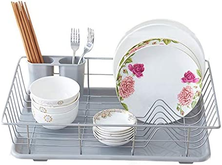 zhanglie Plastic Mail order cheap Dish Rack Multifunctional Drain S shopping Kitchen