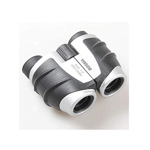 Hd Durable Adulto Impermeable Mini Telescopio Plegable