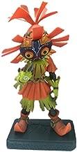 The Legend of Zelda: Majora's Mask 3D Limited-Edition Bundle - Nintendo 3DS
