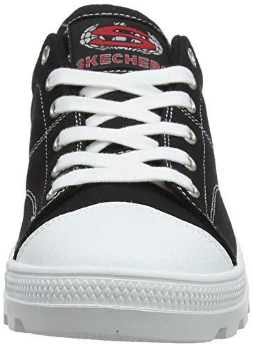 Skechers Women's Roadies-True Roots Sneaker