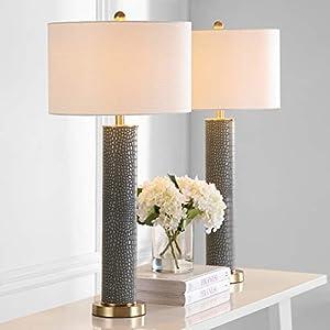 41qVetVh3sL._SS300_ Best Coastal Themed Lamps