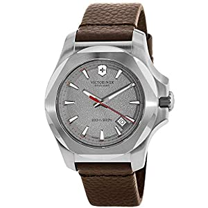 Victorinox Swiss Army Reloj Unisex de Analogico 241738