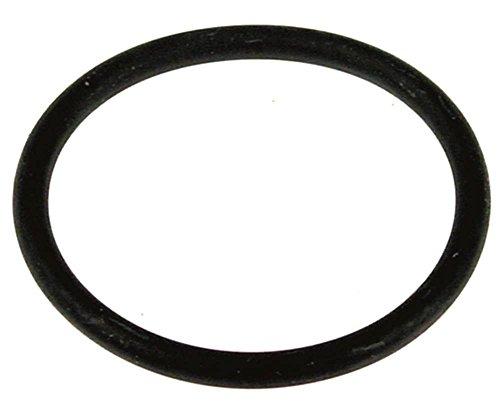 Krupps O-Ring für Spülmaschine Koral-600, Koral-800, Koral-1200, K560E für Heizkörper, Boiler Aussen ø 70,37mm EPDM