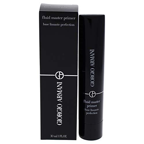 Giorgio Armani Master Fluid Primer, Glow, 30 ml
