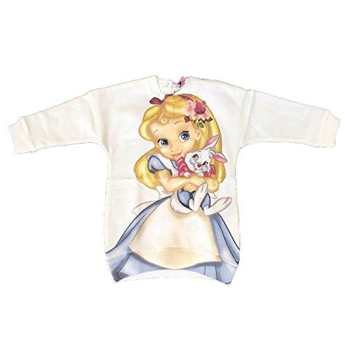 MONNALISA - Vestido - para niña