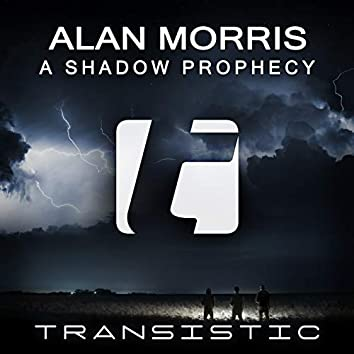 A Shadow Prophecy
