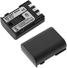 Canon Camera Replacement Battery NB2L / NB2LH