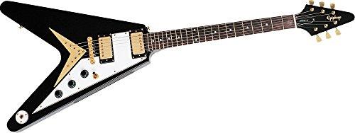 Epiphone 1958 Flying V Electric Guitar