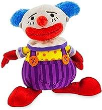 Disney Toy Story Chuckles The Clown Plush - 7