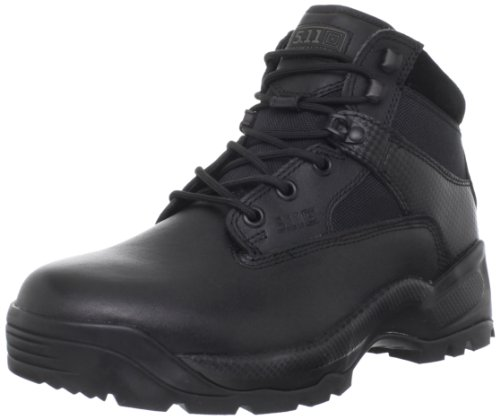 5.11 Tactical A.T.A.C. 6' Boot