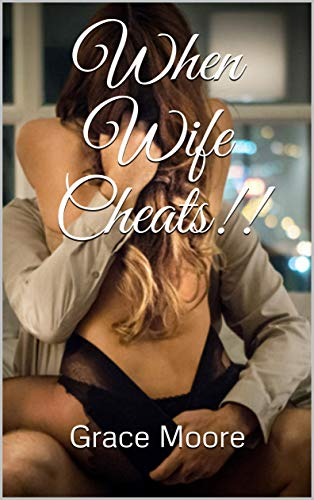 Cheats with wife The Night