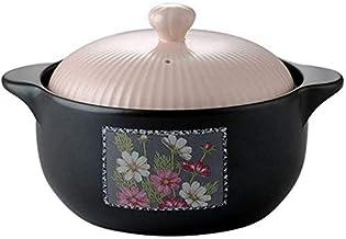 Praktisch Braadpan schotels braadpan pot met deksel braadpan pot-paarse stoofpot pot stoofpot pot soep pot huishoud gas fo...