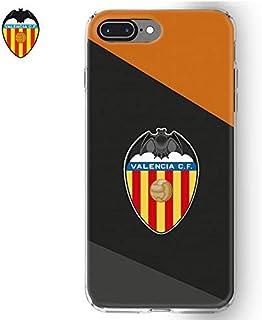 Valencia CF Carcasa iPhone 7 Plus/iPhone 8 Plus Licencia Fútbol