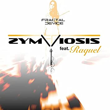 Symviosis (feat. Raquel)