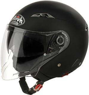 Amazonfr Casque Airoh Helmet