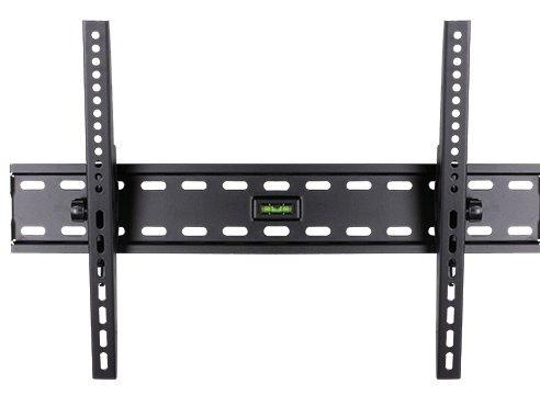 HALTERUNGSPROFI SFN2 - Soporte de pared para pantallas LCD y LED de 40' a 70' Ideal para pantallas LCD y LED de Panasonic, Sony, Samsung, LG y Toshiba