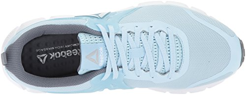 Reebok Hexaffect Run 5.0 MTM Hexaffect Run 5.0 MTM, Color Azul, Talla 37.5 EU