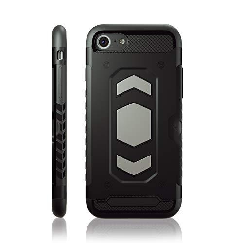 Best iphone 7 tilbehør