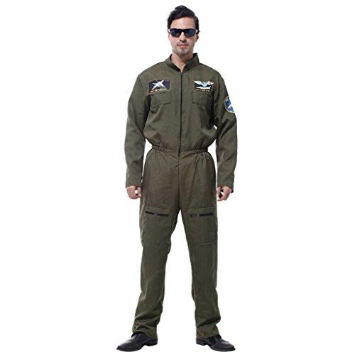 F Fityle Traje Combatiente Militar Avión De La Fuerza Aérea
