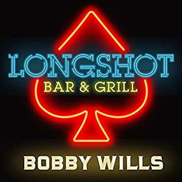 The Longshot Bar and Grill