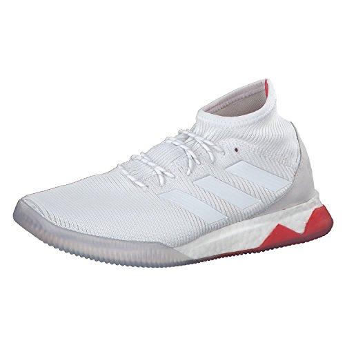 adidas Herren Predator Tango 18.1 TR CM7700 Fußballschuhe, Mehrfarbig (Indigo 001), 44 EU