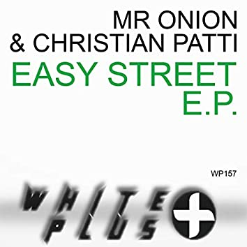 Easy Street - EP