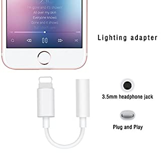 turelar Mini Display Port HDMI Cable Lighting charger and headphone jack Adapter - Silver (B003K068S0) | Amazon price tracker / tracking, Amazon price history charts, Amazon price watches, Amazon price drop alerts