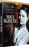 Noce blanche [Blu-ray]