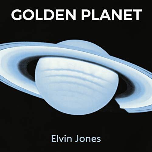 Elvin Jones